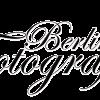 BerlinFotografin - Die Website der Frau mit der Kamera